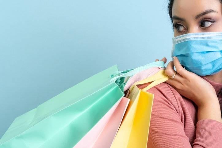 Saiba como será a Black Friday com a Pandemia do Coronavírus.