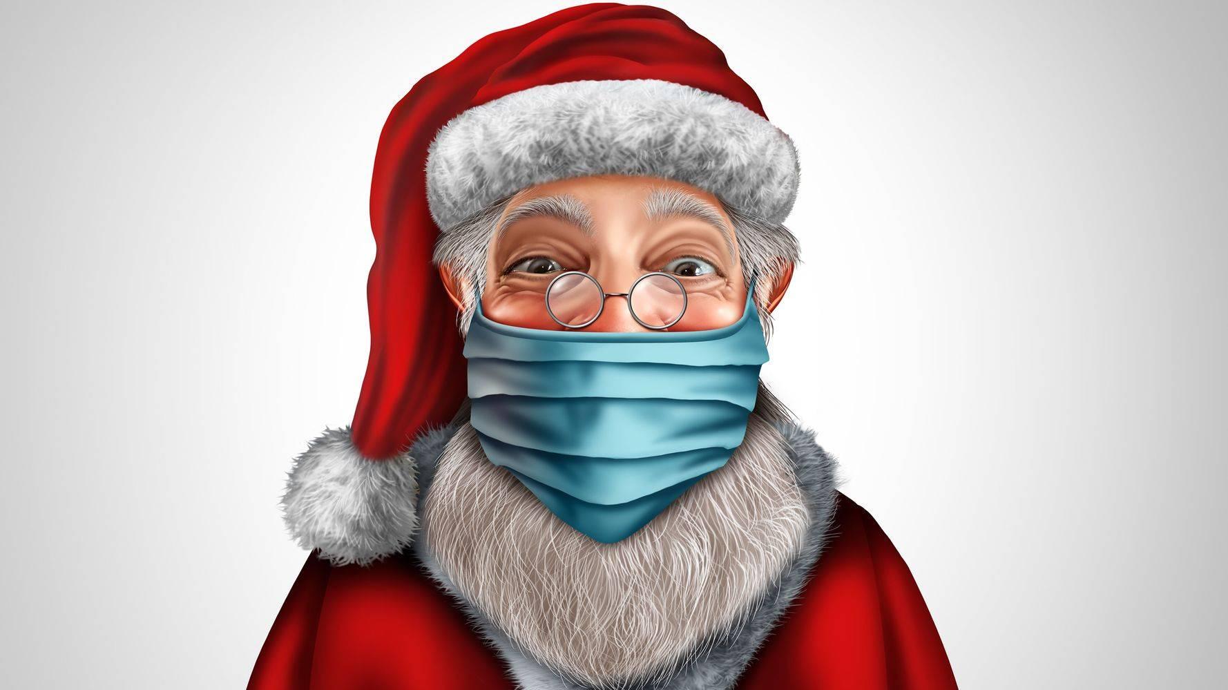como será as vendas de natal com o coronavirus?