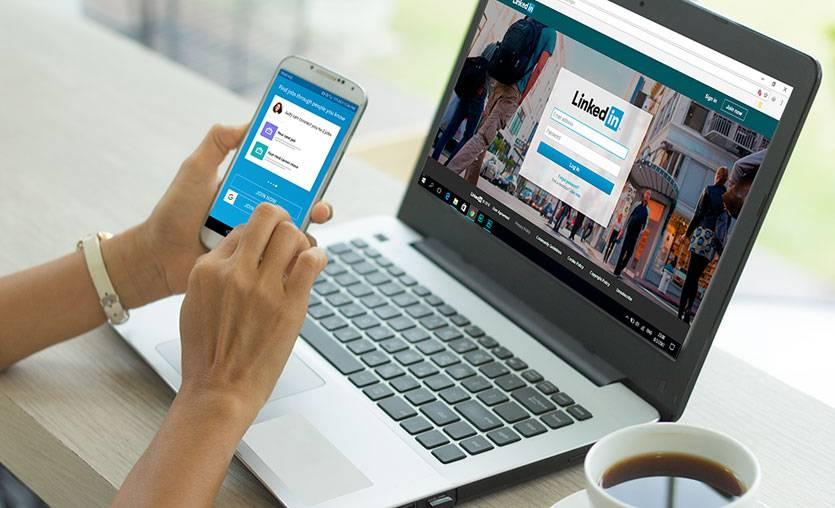 Dicas Poderosas de Marketing para Usar no LinkedIn!