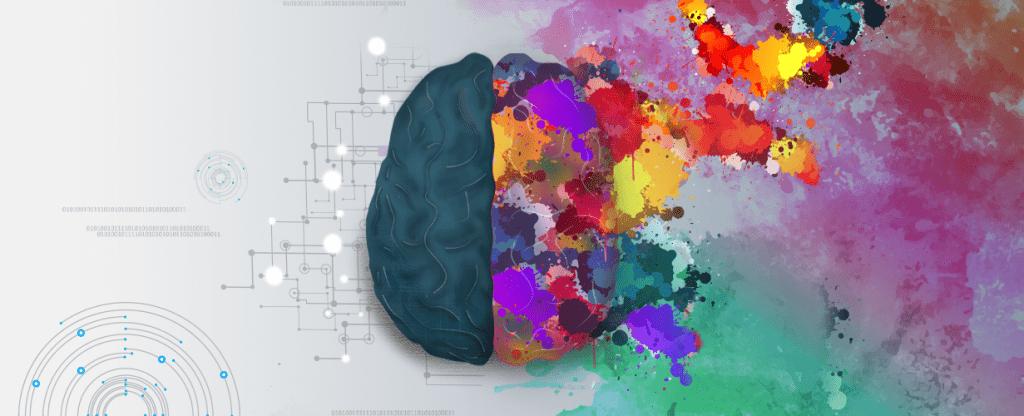 Criatividade: qual é a sua importância no Marketing e como estimulá-la?