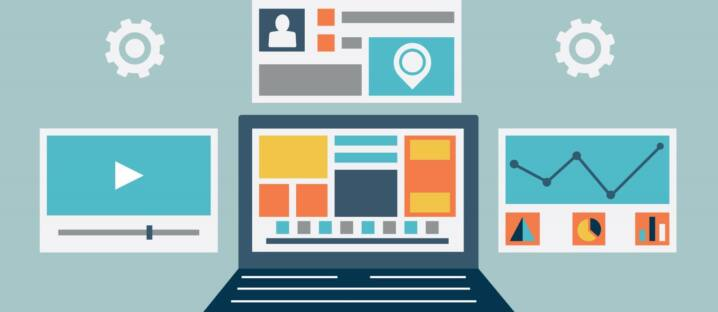 Site x E-commerce x Loja Virtual